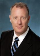 Dr. Craig M Kemper, MD