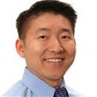 Dr. Daniel Kim, MD