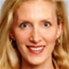 Dr. Jennifer Gail Veltkamp, MD