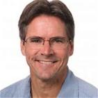 Dr. Enoch C. Brabant, MD