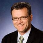 Dr. Bradley Adams, DO