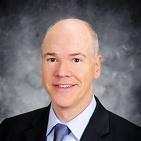 Dr. Christopher B Furlong, MD