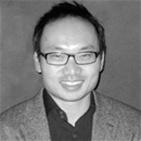 Dr. Alex Pang, MD