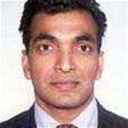 Dr. Sandeep S Garg, MD
