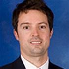 Dr. Craig S Koenig, MD