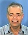 Dr. Craig L Stemmer, MD