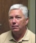 Dr. James W Freshwater, OD
