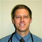 Dr. Clark C Gray, MD