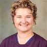 Dr. Jill E Boulden, MD