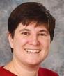 Dr. Crista Marie Corbett, OD