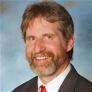 Dr. Douglas C Bigelow, MD