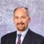Dr. Robert S Werner, MD
