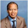 Dr. Don D Sanders, MD