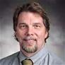 Dr. Warren Louis Kammerer, MD