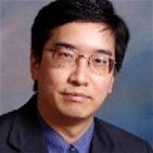 Dr. Ping Fai Wong, MD