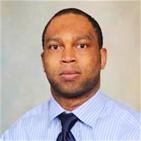Lawrence A. Omole, MD