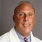 Dr. Steven R Sacks, DO