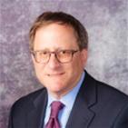 Dr. David H Wolfson, MD