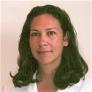 Dr. Kristin Nichole Braun, MD