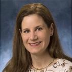 Dr. Kathryn K Ostermaier, MD