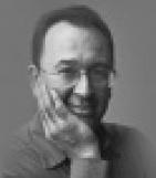 Dr. Ilya I Simakovsky, DC