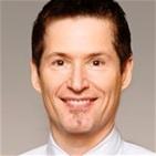 Dr. Samuel F Ciricillo, MD
