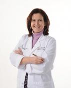 Dr. Cynthia W Brown, MD
