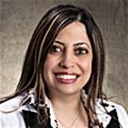 Dr. Faten S Ayyoub, MD