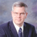Dr. David T Walker, MD