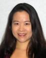 Dr. Cynthia Yvonne Chi, MD