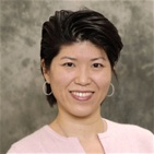 Dr. Sherry Yang, MD
