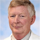 Dr. Larry A Wilson, MD