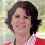 Dr. Joan Golemon, MD