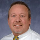 Dr. Mark A Hostetler, MD