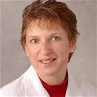 Dr. Ruth P. Goldenberg, MD