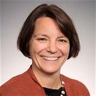 Dr. Lydia Ann Chwastiak, MD