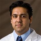 Dharmesh Mehta, MD