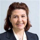 Dr. Cristina C Cusin, MD