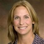Dr. Ruth Callaway Warren, DO