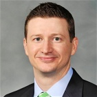 Dr. Jason Dewayne McKinney, DO