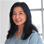 Christina Kim, NP