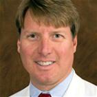 Dr. Thomas J Newland, MD, MD