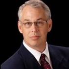 Dr. Kevin E Locke, MD