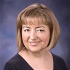 Dr. Adriana Padilla, MD