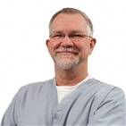 Dr. Stephen M Yeich, MD