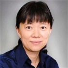 Dr. Xueyan X Chen, MD, PHD