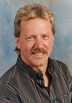 Dr. D. Scott Dycus, DO