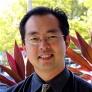 Dr. Pedro P Nam, MD