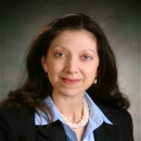 Dr. Norma Turk, MD