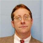 Dr. Steven M Levine, MD
